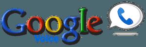 googleVoice-logo copy