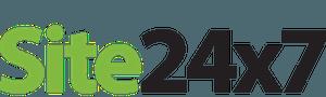 site 24X7