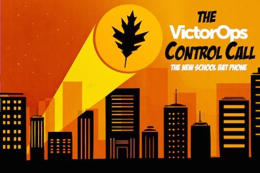 VictorOps skyline Final copy