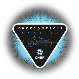 chefconf-2015
