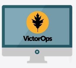 VO-Webinar