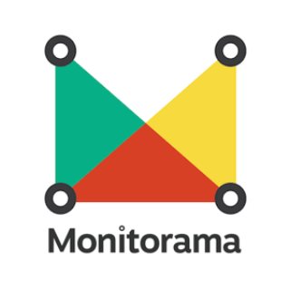 monitorama-logo-with-mark-300