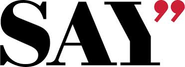 say-media-logo