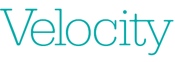 velocity-logo