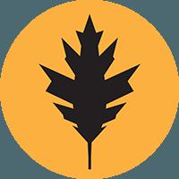 200x200-logo-leaf