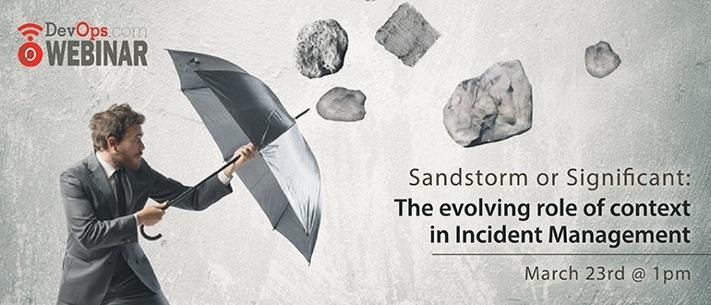 Sandstorm-1