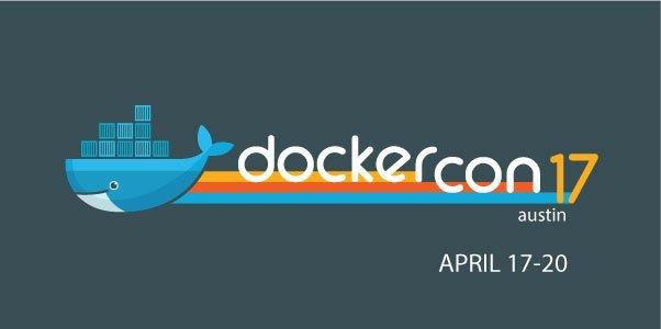 dockercon2017