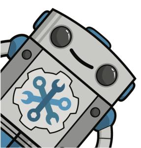 Cog Bot image